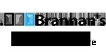 Brannans.com
